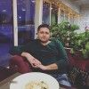 Aleksandr, 30 - Just Me Photography 10
