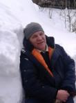 Andrey, 53, Yekaterinburg