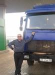 Serg, 54  , Wroclaw
