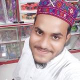 Arsad, 19  , Biaora