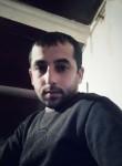 Ruslan, 29, Baku