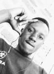 BXK, 18  , Dodoma