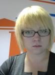 Anastasiya, 33  , Arsenev