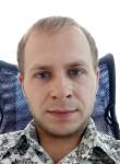 Nikolay, 33, Kiev