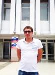 Alex, 35  , Krasnodar