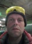 Dima, 33  , Zelenogorsk (Krasnoyarsk)
