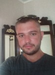 Vadim, 36  , Cherkessk