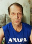 Viktor, 56  , Konakovo