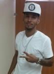 Rene, 27  , Vega Baja