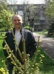 Andrey, 38  , Antratsyt