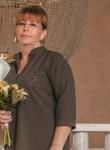 Tatyana, 55  , Belgorod
