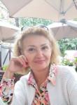 Marina, 60  , Tver