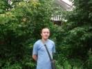 vasiliy, 32 - Just Me Photography 1