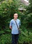 vasiliy, 31, Komsomolsk-on-Amur