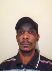 Fábio , 43, Brazil, Santa Cruz do Rio Pardo