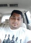 Nilesh , 28  , Pune