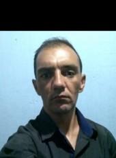 Ramon, 27, Brazil, Cachoeiro de Itapemirim