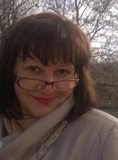 Svetlana, 56, Russia, Dolgoprudnyy
