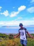 mattson, 25  , Suva