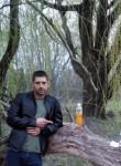Zhenyek, 28  , Shakhty