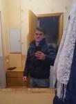 Vlad, 24, Golitsyno