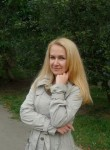 Svetlana, 35  , Kirovohrad