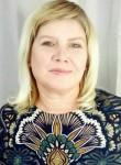 Irina, 55  , Chelyabinsk