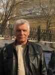konstantin, 62  , Moscow