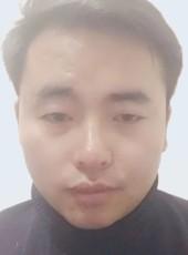 暮森先森, 29, China, Chengdu