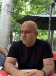 Alan, 41  , Atyrau