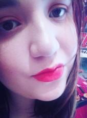 Natalie, 21, Guernsey, Saint Peter Port