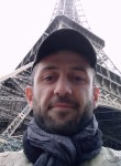Gigi, 33  , Pithiviers