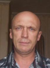 igor, 44, Russia, Rameshki