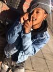 YnwCely, 20  , Oakland