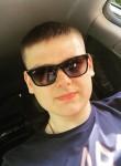 Aleksey , 35  , Vysokovsk