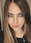 Elizaveta, 21, Volgodonsk