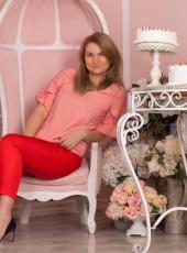Katyusha, 32, Russia, Moscow