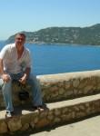 Andrey, 46, Mytishchi