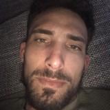 Moataz, 28  , Kuenzelsau