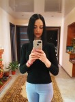 Veronika, 25  , Druzhny