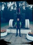 Павел, 24 года, Гагарин