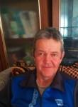 Oleg, 52  , Perm