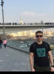 Aleksey, 30  , Konstantinovsk