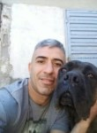 Jose Luis, 40  , Cordoba