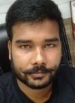 Nitesh Kumar, 27  , Cuttack