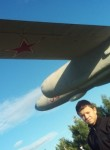 Kirill, 18  , Chelyabinsk