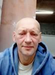 Valeriy Shulik, 45  , Bucha