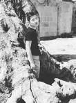 Gag, 20  , Yerevan
