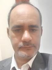 Karim , 42, Egypt, Luxor