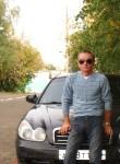 LEV, 45, Kazan
